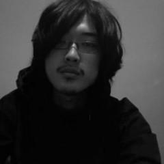 Yu Miyashita