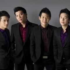 Harmony Band