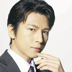 Oikawa Mitsuhiro
