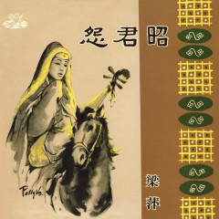 Liang Ping