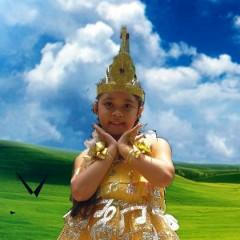 Quỳnh Chi (Đồ Rê Mí 2007)