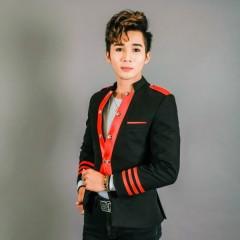 Phan Gia Huy