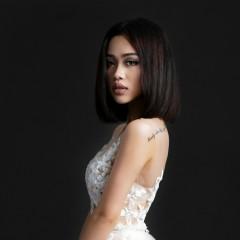 Phạm Mỹ Linh