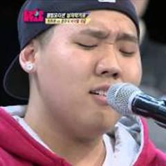 Yoon Juseok