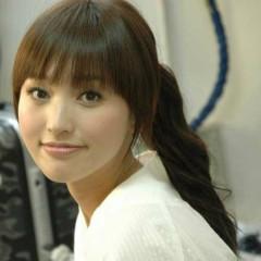 Kim Sa