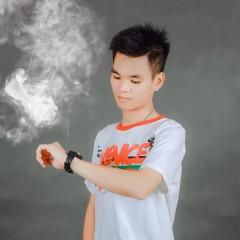 Ngọc Tân