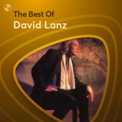 Những Bài Hát Hay Nhất Của David Lanz