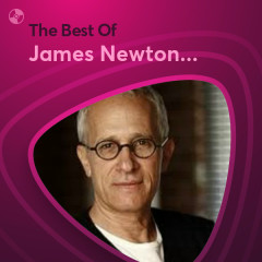 Những Bài Hát Hay Nhất Của James Newton Howard - James Newton Howard