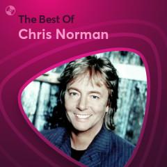 Những Bài Hát Hay Nhất Của Chris Norman - Chris Norman