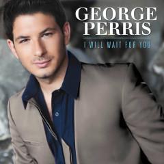 George Perris