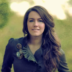 Lindsay McCaul