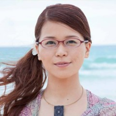 Erika Sunagawa