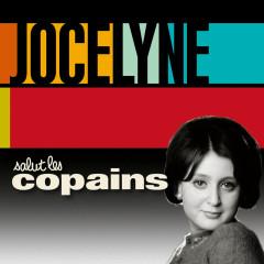 Jocelyne