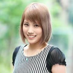 Sasaki Eri