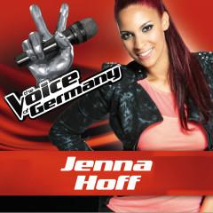 Jenna Hoff