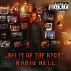 Radio Rell