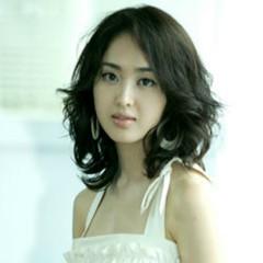 Kim Minjeong