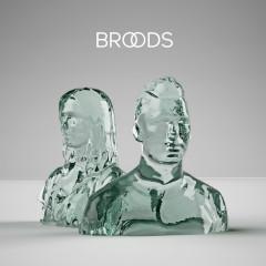 Broods (CDEP) - Broods