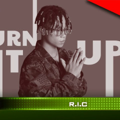 R.I.C