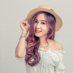 Hoàng Xuân Hương