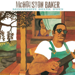 McHouston Baker