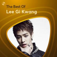 Những Bài Hát Hay Nhất Của Lee Gi Kwang