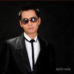 Quốc Nam (FM Band)