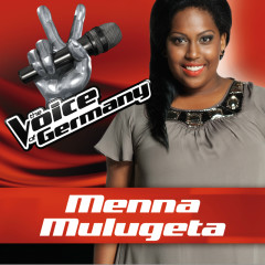 Menna Mulugeta