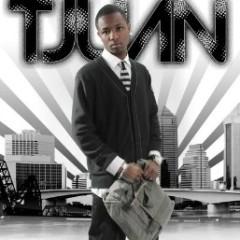 T' Juan