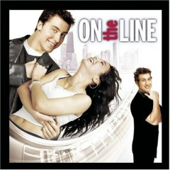 The On The Line All Stars