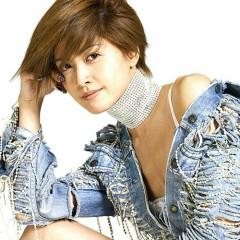Uchida Yuki