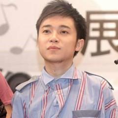 Ngô Thanh Phong (Sodagreen)