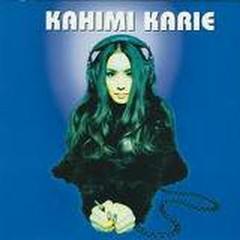 Kahimi Karie