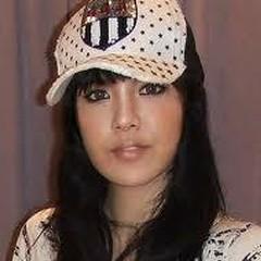 Yoko Yazawa