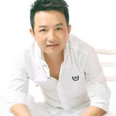 Góc nhạc Thái Sang