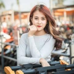 Quỳnh Mint