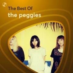 Những Bài Hát Hay Nhất Của the peggies - the peggies