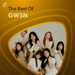 Những Bài Hát Hay Nhất Của GWSN - GWSN