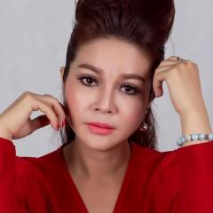 Lê Hồng Thắm