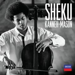 Isata Kanneh-Mason