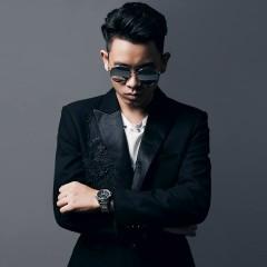 DJ H88