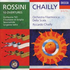 Orchestra Filarmonica Della Scala