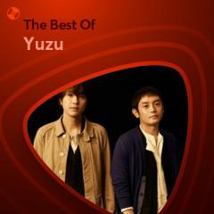 Những Bài Hát Hay Nhất Của Yuzu - Yuzu