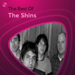 Những Bài Hát Hay Nhất Của The Shins - The Shins