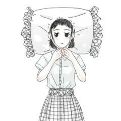 Izumi Makura
