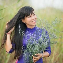 Phượng Khánh