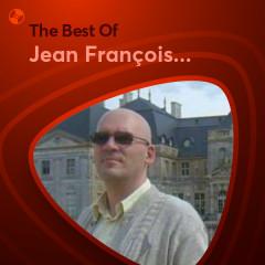 Những Bài Hát Hay Nhất Của Jean François Paillard - Jean François Paillard
