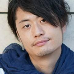 Hasegawa Daisuke