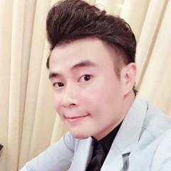 Lưu Hào Quang