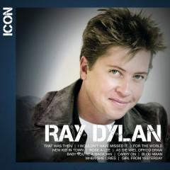 Ray Dylan